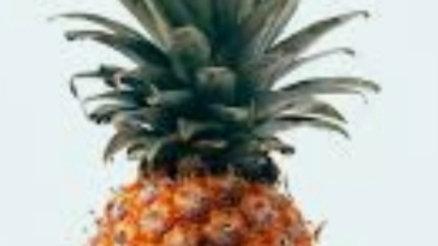 Pineapple x1