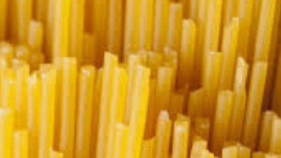 Spaghetti 400g x1