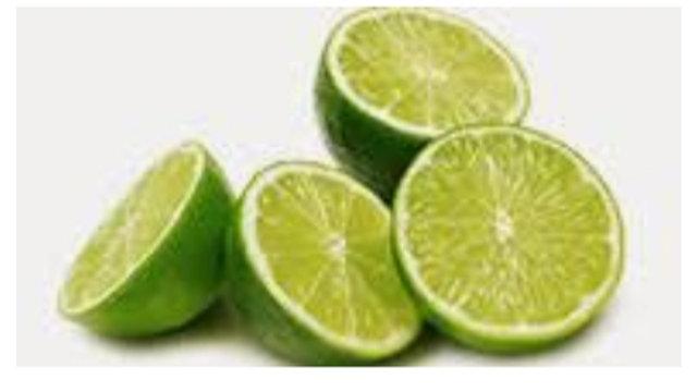 Lime x1