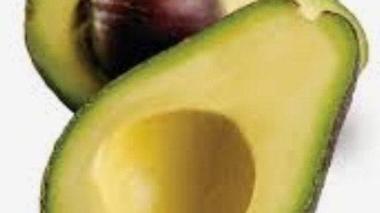 Avocado x1