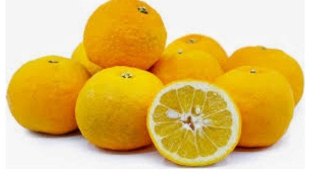 Seville oranges 1kg