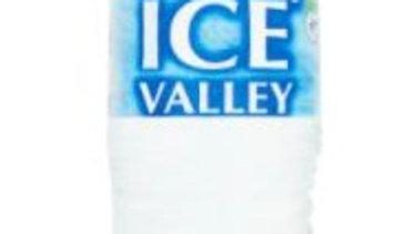 Ice valley still water 2ltr