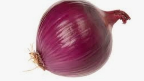 Loose Red onion x3 large