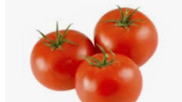 Loose tomato x6