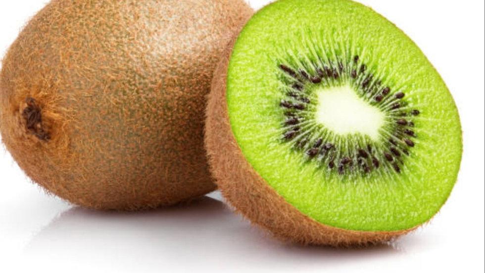 Kiwi x1