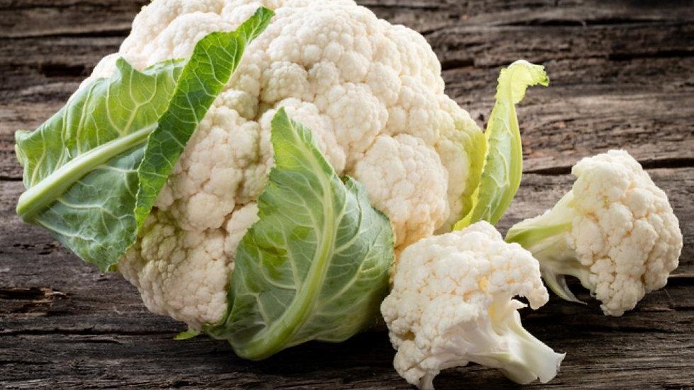 Cauliflower x1