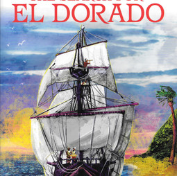 The Search for El Dorado