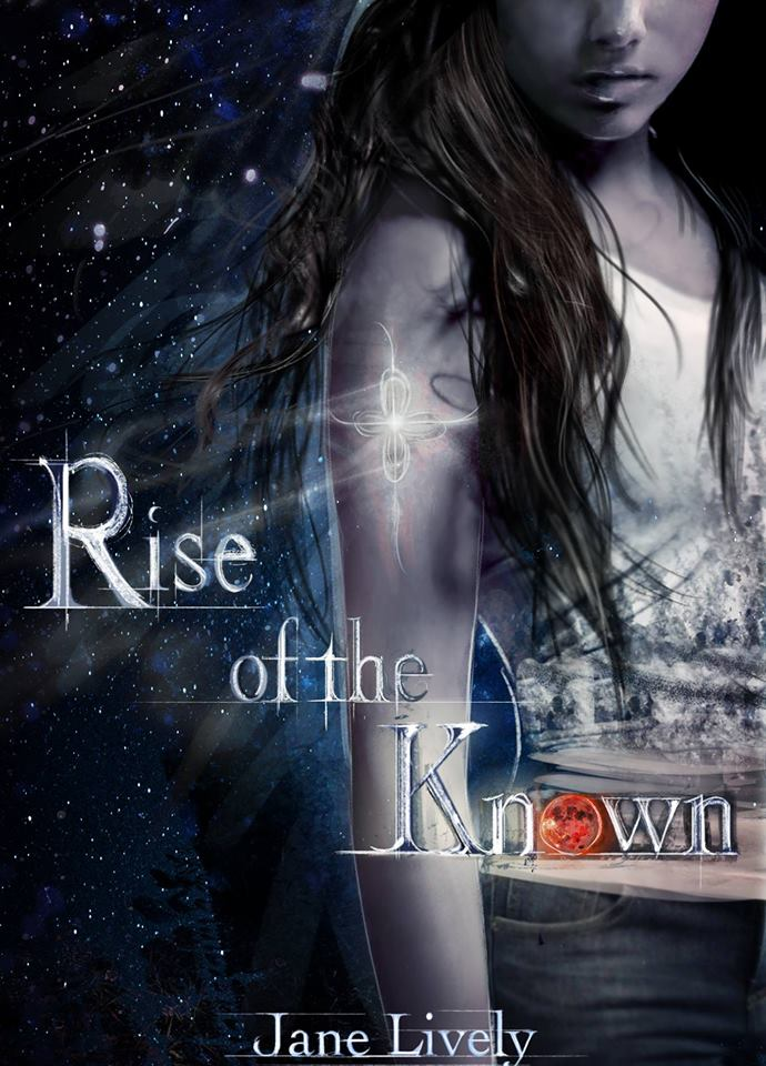 Rise of the Known