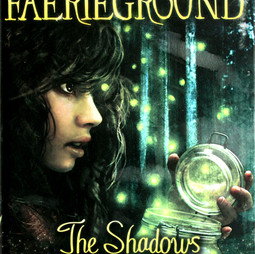 Faerieground Series