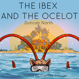 The Ibex and the Ocelot