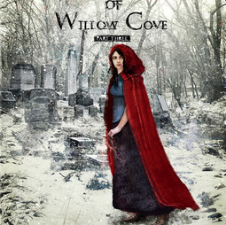 The Witches of Willow Cove Part III