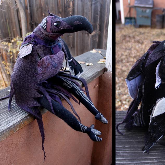 Corbin Crow