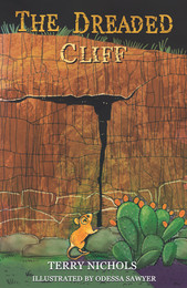 The Dreaded Cliff