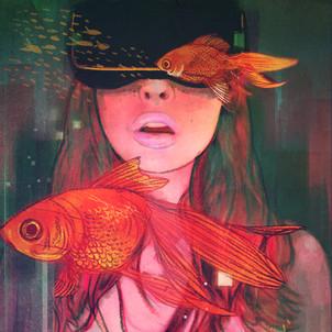 1Fish Bowl.jpg