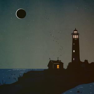 The_Lighthouse_Keeper.jpg
