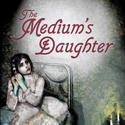The Medium's Daughter