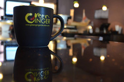 greeb ginger coffee mug.jpg