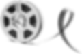 8mm film reel copy.png