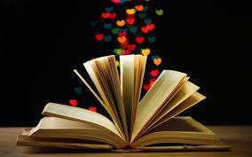 Poesias do livro