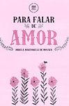 Para_Falar_de_Amor_-_Mirela_Martorelli_-