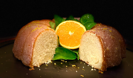 Orange Angle 2