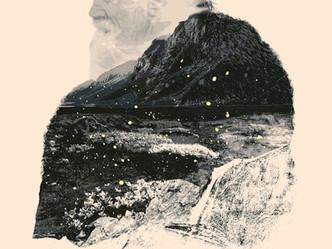 """""""La Lettre à Helga"""" de l'auteur islandais Birgisson, adaptée et mise en scène par Clau"""