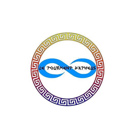 logo copie v4 1621595579921-b753369efdde453882838923b85be782.jpg