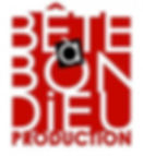 Bete a bon dieu production
