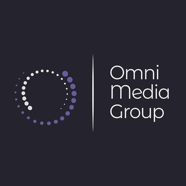 Omni Logo SC Version52.jpg