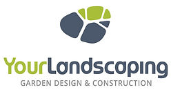YourLandscapin - landscaping services in Inverness