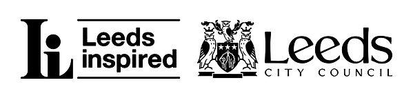 Leeds Inspired & LCC logo-01.jpg