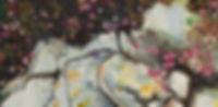 Ann Dunbar - 2.jpg
