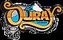 ouray-colorado-logo.png