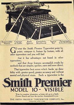 04 Smith Model 10 Typewrite Adr.jpg