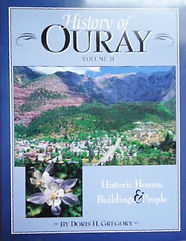 History of Ouray Vol 2.jpg