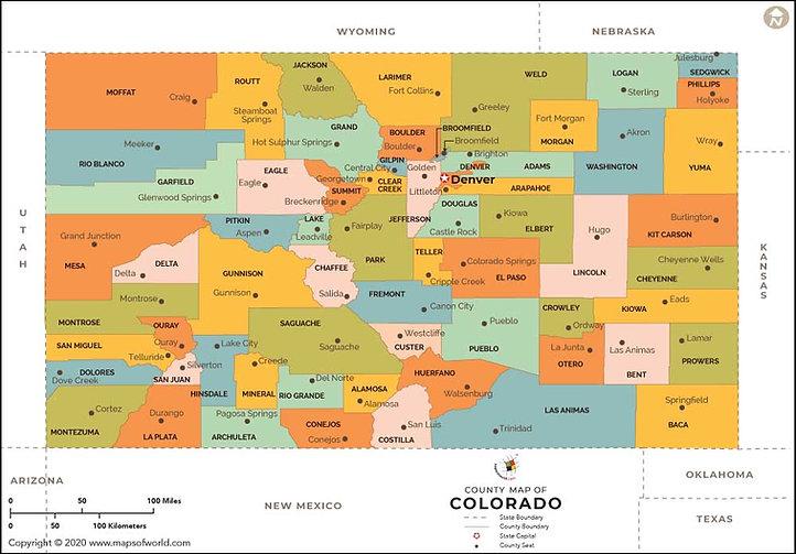 colorado-county-map.jpg