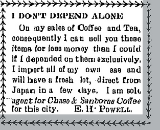 03 Powell Tea Ad.png