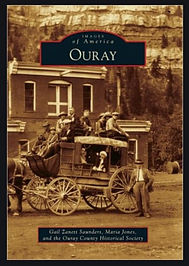 Images of Ouray.jpg