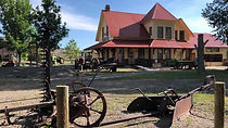 ranch-history-museum-18d39180.jpeg