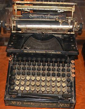 04 Smith Model 10 Typewriter.jpg