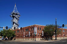 Grand Jctmuseum-of-the-west.jpg