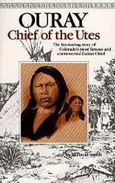 Ouray Chief of the Utes.jpg