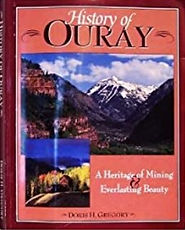 History of Ouray Vol 1.jpg