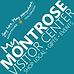 montrose-virtual-chamber-of-commerce-log
