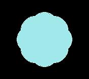 IGNITE_Symbols_RGB-03.png
