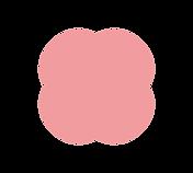 IGNITE_Symbols_RGB-05.png