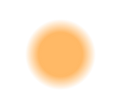 IGNITE_Symbols_RGB-04.png
