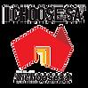 I%20Choose%20SA-Assets-LogosHash-Square-