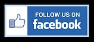 24 Books - Follow Us On Facebook