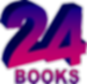 24booksLogo%203_edited.png